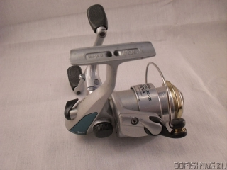 Daiwa Triforce-Z 2000ia