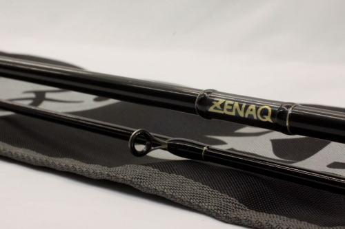 Zenaq Defi Plaisir DP 83 Bay Walker