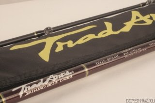 DAIKO Trad Arts  TEGS-892ML