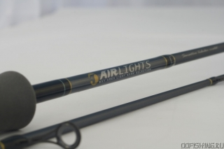 Major Craft AIRLIGHTS AL-722MH