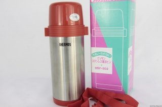 THERMOS  HSY - 502