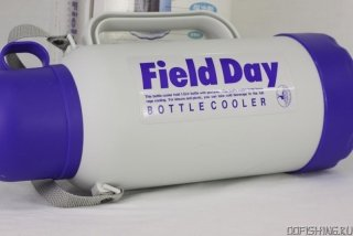 Captain Stag Bottle Cooler  Field Day