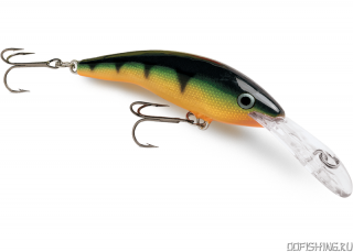 Rapala Tail Dancer 9